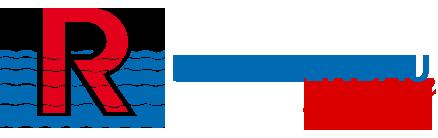 Rohe Logo Bearbeitet2